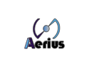 Aerius Flight, LLC