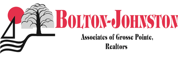 Bolton-Johnston Associates of Grosse Pointe Real Estate