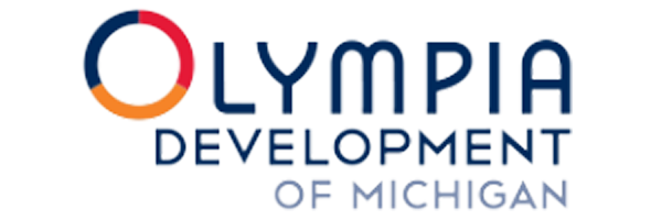 Olympia Development of Michigan