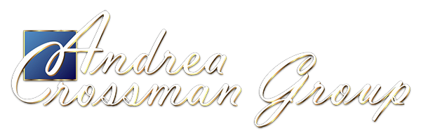 Andrea Crossman Group Real Estate